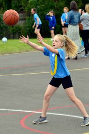 Sports Day St Agnes 278