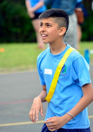 Sports Day St Agnes 279