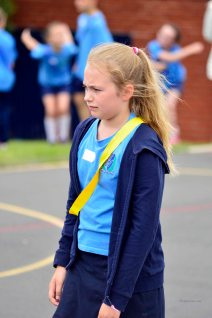 Sports Day St Agnes 280