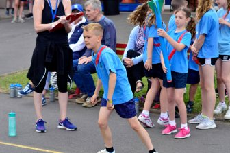 Sports Day St Agnes 281