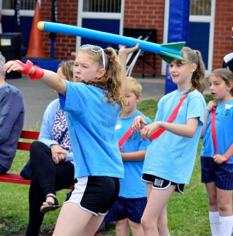 Sports Day St Agnes 282