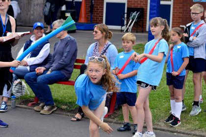 Sports Day St Agnes 283