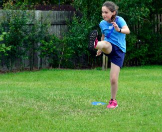 Sports Day St Agnes 286