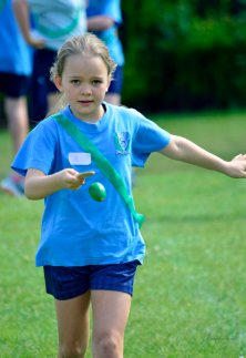 Sports Day St Agnes 29
