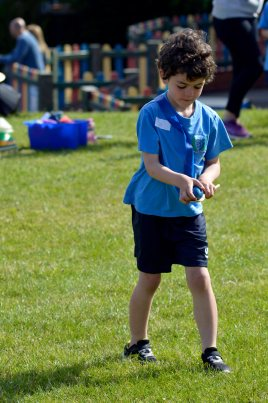 Sports Day St Agnes10