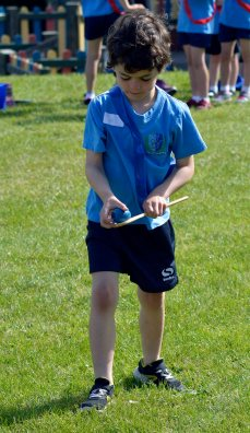 Sports Day St Agnes11