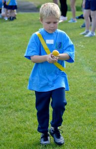 Sports Day St Agnes13