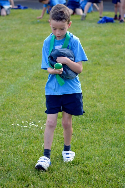 Sports Day St Agnes14