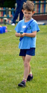 Sports Day St Agnes16