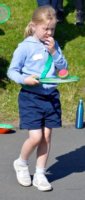 Sports Day St Agnes31