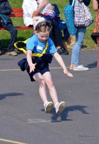 Sports Day St Agnes33