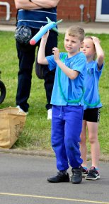 Sports Day St Agnes51