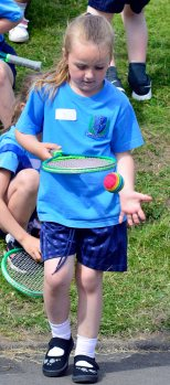 Sports Day St Agnes52