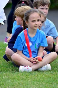 Sports Day St Agnes58