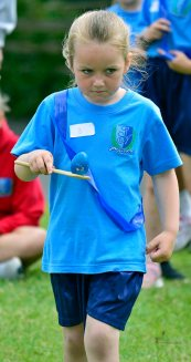 Sports Day St Agnes65