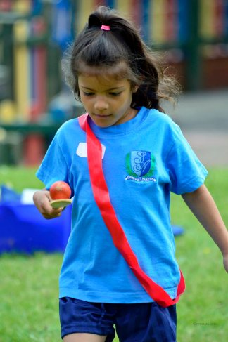 Sports Day St Agnes66