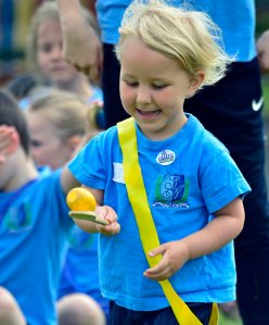 Sports Day St Agnes72
