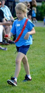 Sports Day St Agnes9